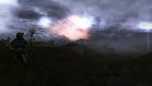 AtmosFear 3