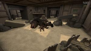 Bear Force II - Version 0.72! Full