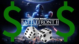 The Review of SWBF2 Battlefrontchest01