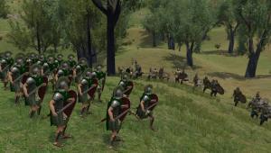Bellum Imperii v1.5.1 Full