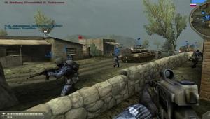 Battlefield: All in One - Core
