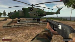 Battlefield Balkan 1991-1995