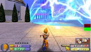 Game Mods: Quake 3 - Bid for Power Final V 2 Full | MegaGames