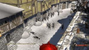 Blood in The West v1.4 Quickfix