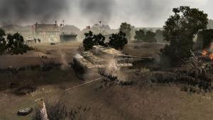 Blitzkrieg v4.6.1.1 Full