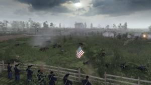 Born in the Fire: America V. 2.0.7.09L Full