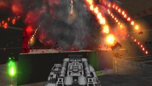 Brutal Doom v21 RC8 pre-release March 01 2019