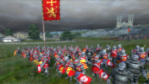 Bulat Steel 2.1.5 Total War