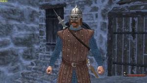 Calradia 1050 A.D.: Mercenary Uprising v2.0 Full