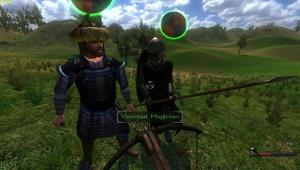 Calradian Dynasties v0.03 Full