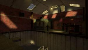 Claustrophobia v1.1 Full