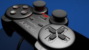 News: PS2 Price Cut by 13 pct | MegaGames
