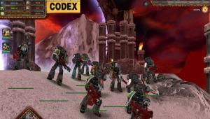 Codex v3.51