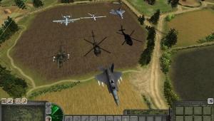 Cold War Mod Full