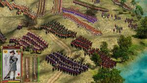 Cossacks 2 napoleonic wars crack no cd