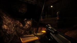 Doom 3 ROE Absolute HD 1.1 Full