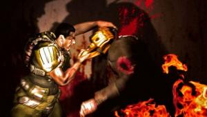 Zombie Slayer v1.0 Full