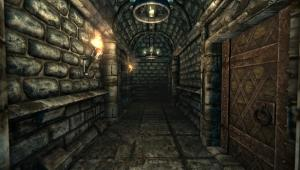 Amnesia : Death By Fear v1.3 Full