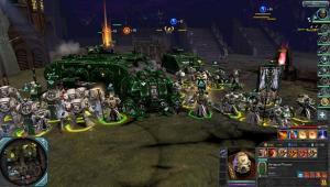 Destroyer 40k Mod v2.0 Full