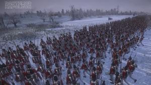 скачать трейнер для Napoleon Total War - фото 10
