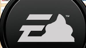 EA turd