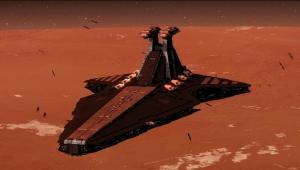 Empire at War Remake v3.1.5 Full