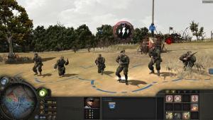 Enhanced Combat Leader v2.94
