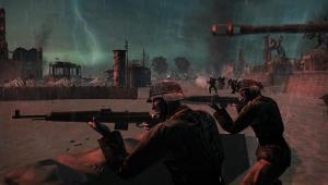 Eastern Front Compatibility Patch for CoH 2.602