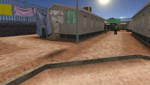 Escape from Woomera v0.84 Full