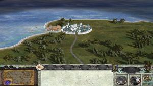 The Elder Scrolls: Total War Patch v1.4.1 patch