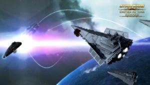 Empire at War Remake V0.9 Full