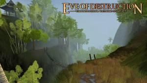 Eve of Destruction 2 v2.0 - AddOn - Mao Valley