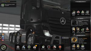 Game Trainers: Euro Truck Simulator 2 v1 30 2 2s (+15