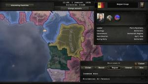 Expanded Nations v1.1 Full