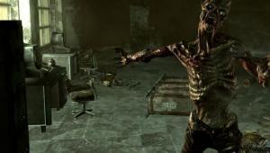 Fallout 3 Reborn Mod v10.1 patch