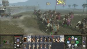 Falcom Total War 3 v1.4