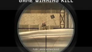 Final Killcam 2.4 Full