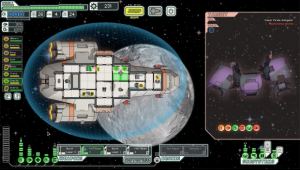 FTL:SUPREMACY v1.0.1 Full