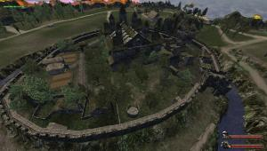 Feudal World v1.6 Full