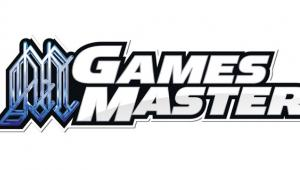 Games Master