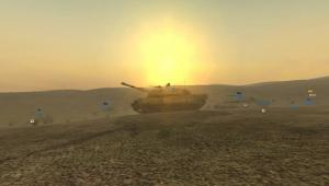Global Warfront 0.4 part 2