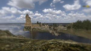 Game of Thrones - Roleplay v1.0 Full