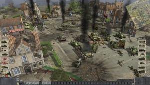 German Soldiers Mod - Fields of Honor X Full