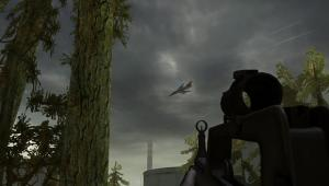 Global Storm - Special Forces v0.6 Full