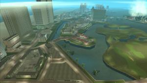 GTA: Underground Snapshot 3.3.8 Full