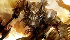 Guild Wars 2 Ban