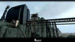 Depot v1.0 All