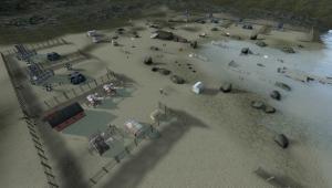 Half-Life 2: Wars 2.1.2 Full