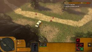 Half-Life 2: Wars v2.2.0 FULL