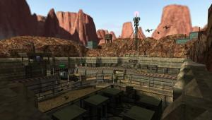 Half-Life: Echoes v1.3 Full